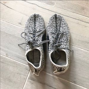 💎Ledz Sneakers